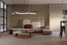 Livingroom_cam01.jpg