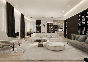 living room30000 copy.jpg