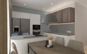 варна-апартамент-интериорен-дизайн-студио.jpg