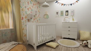 детска стая.png