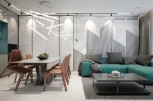 Ahinora_30_Livingroom_view03.jpg