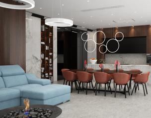 03_Livingroom1-header.jpg
