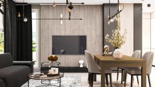 interioren-dizain-proekt-na-vsekidnevna-s-kuhnia-prato (3).jpg