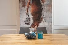Rejin_Design_apartment_airbnb_sofia_web-32.jpg