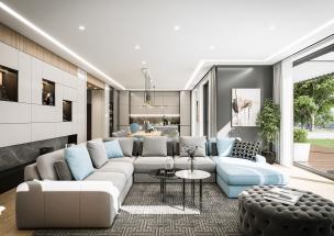 Livingroom 02.3.jpg