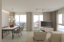 варна-апартамент-темпера-панорама-дизайнJ.jpg