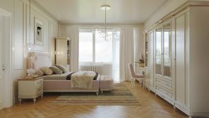 bedroom01_cam030000_Post.jpg