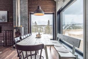 Skihouse (5).jpg