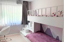 Kids Room_12.jpg
