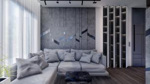 Interior_GrgBrd_Living_03.jpg