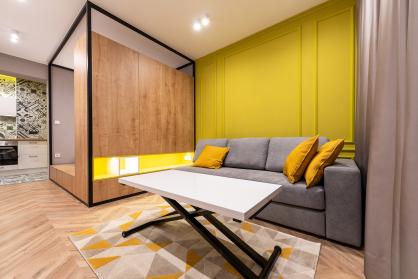 small_apartment_interior_design_EDO_interiorame_web-14.jpg