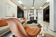 04-interior-design-livingroom.jpg