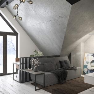 interioren-dizain-na-vsekidnevna-na-tavansko-pomeshtenie-1.jpg