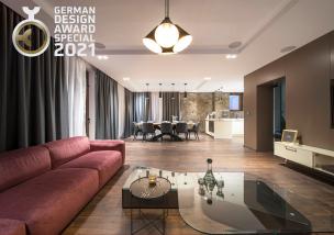 german design awards banner.jpg