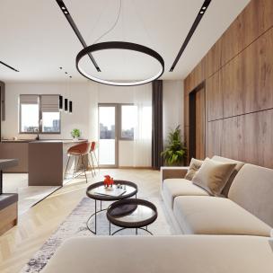 1_Apt_Stz_Living Room.jpg
