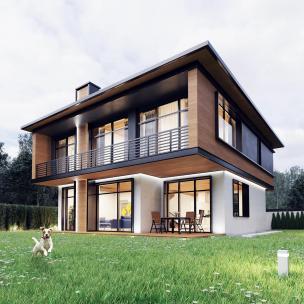 Front_Facade_Flora_House.jpg