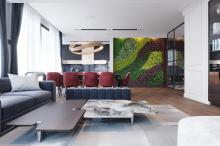 1_House_Carrara_Living_Room_1_banner square.jpg