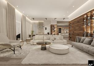 living room60000.jpg