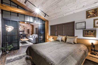 Хотел_Casa_Verdi_Апартамент1.jpg