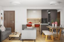04_Livingroom.jpg