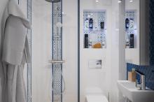 09_Bathroom_01_v02.jpg