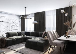 interioren dizain proekt na dneven trakt po poruchka (1).jpg