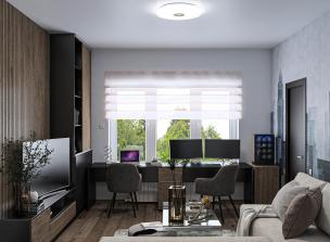interioren dizain proekt na home office domashen office aurora (2).jpg