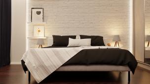 CAMERA 6 BEDROOM.1 for dibla.png