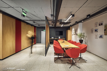 TANNE_OFFICE-017-WM.jpg