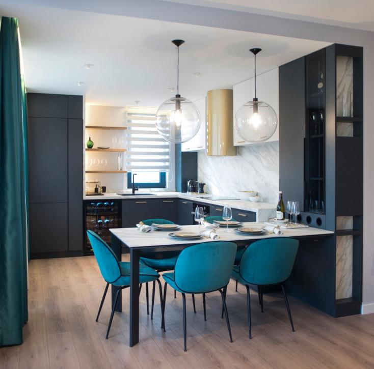 8. ATGdesign-EmeraldResidence-photo_ZahariMerdzhanov_cropped.jpg