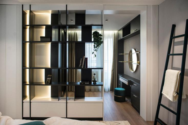 24. ATGdesign-EmeraldResidence-photo_ZahariMerdzhanov.jpg