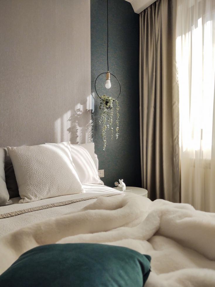 26. ATGdesign-EmeraldResidence-photo_MariyaLazova.jpg