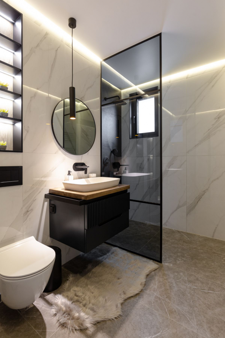 33. ATGdesign-EmeraldResidence-photo_MihaelaDraganova_1.jpg