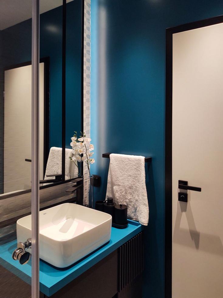 31. ATGdesign-EmeraldResidence-photo_MariyaLazova.jpg