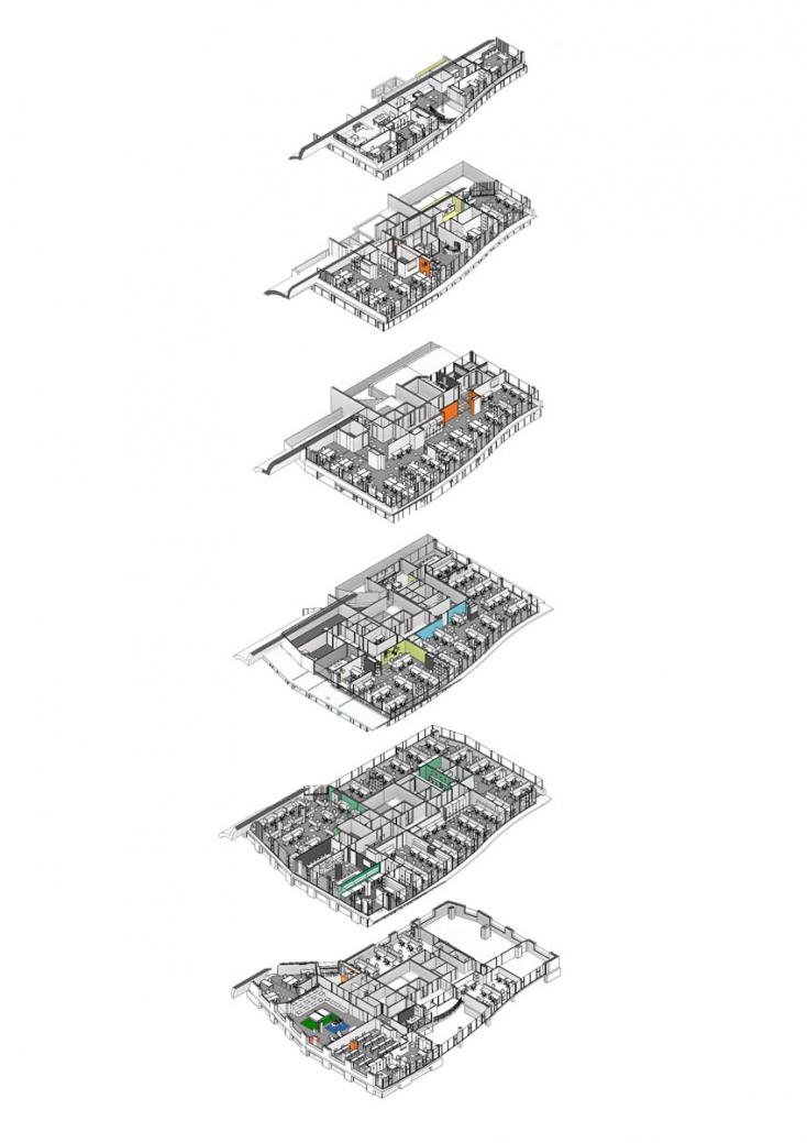Office_PlanViews3D.jpg