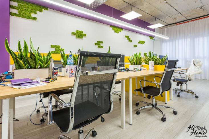 Office-5.jpg