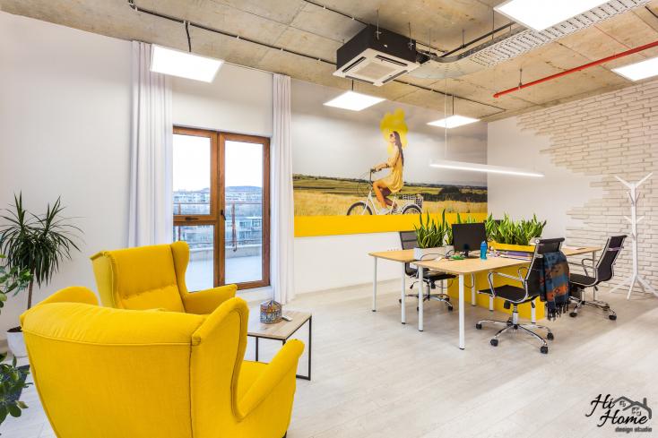 Office-11.jpg