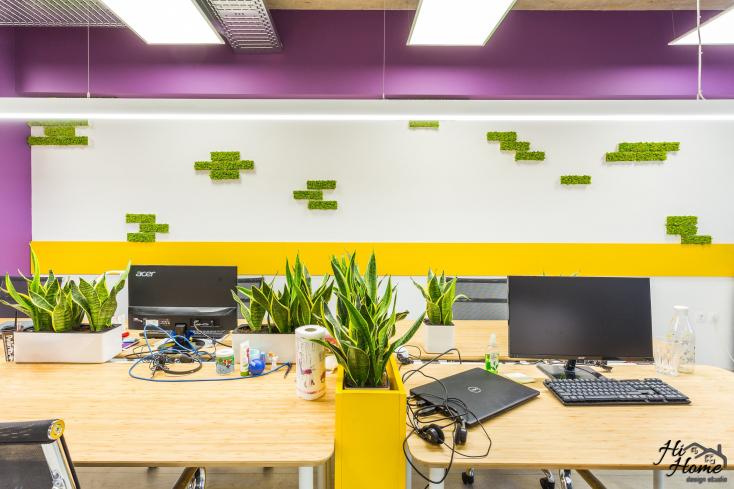 Office-15.jpg