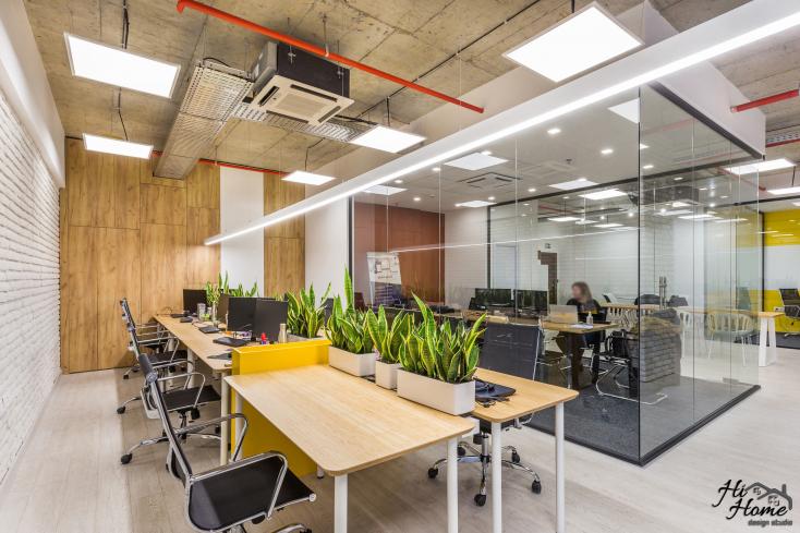 Office-19.jpg