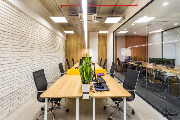 Office-21.jpg