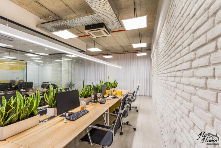 Office-29.jpg