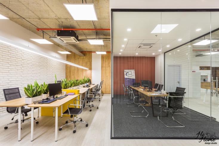 Office-32.jpg
