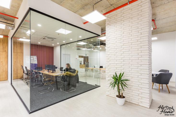 Office-34.jpg