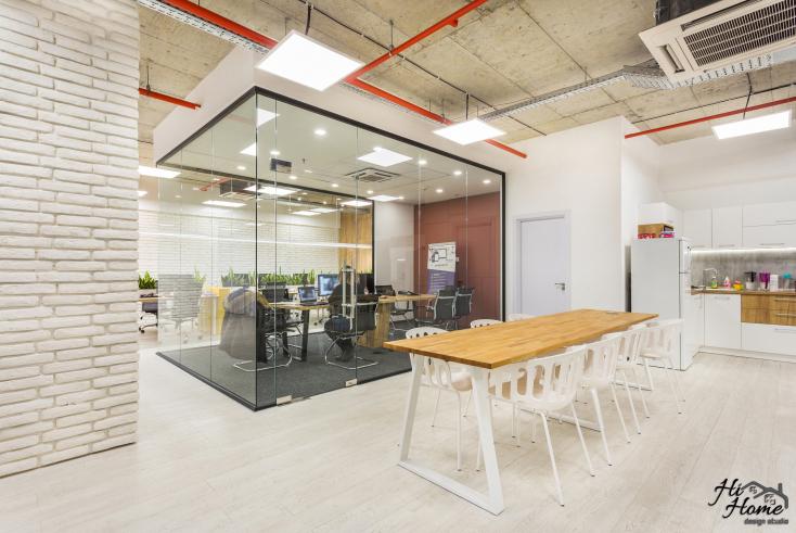 Office-36.jpg
