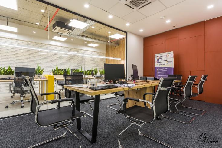Office-38.jpg