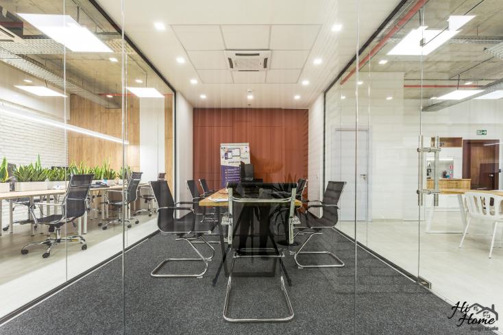 Office-39.jpg