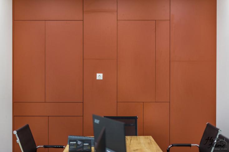 Office-40.jpg