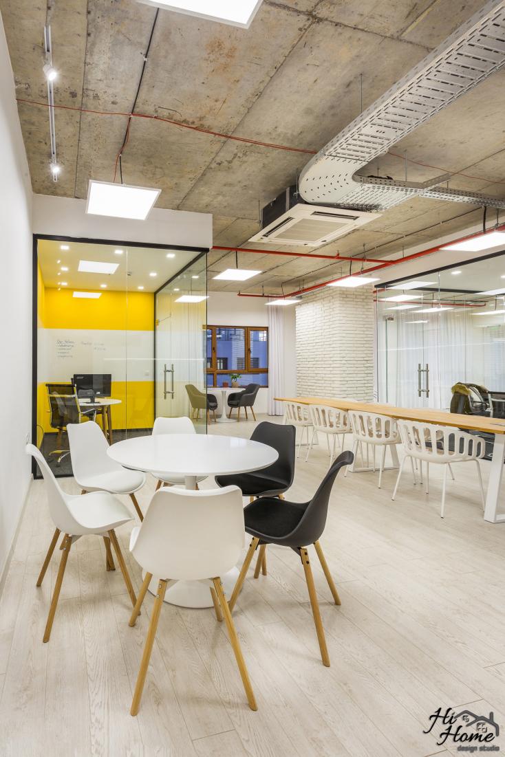 Office-46.jpg