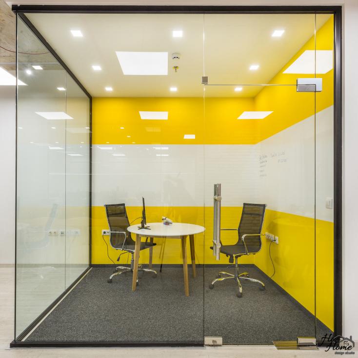 Office-48.jpg