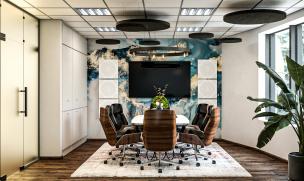 interioren-dizain-na-koferentna-zasedatelna-zala-proekt-PS (2).jpg